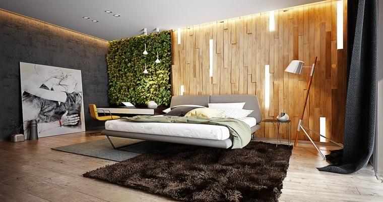 diseño casa ibiza