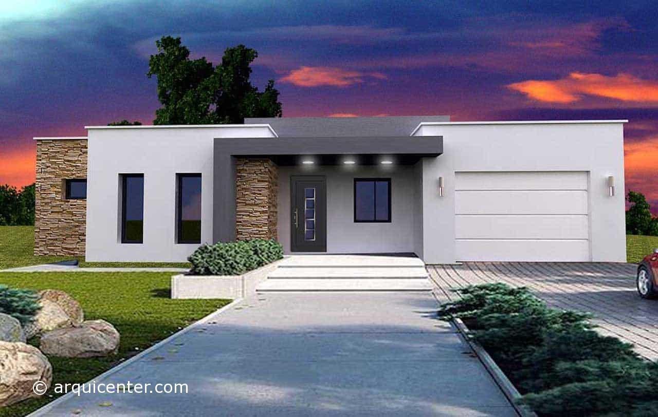 casas-arquicenter-passivehaus