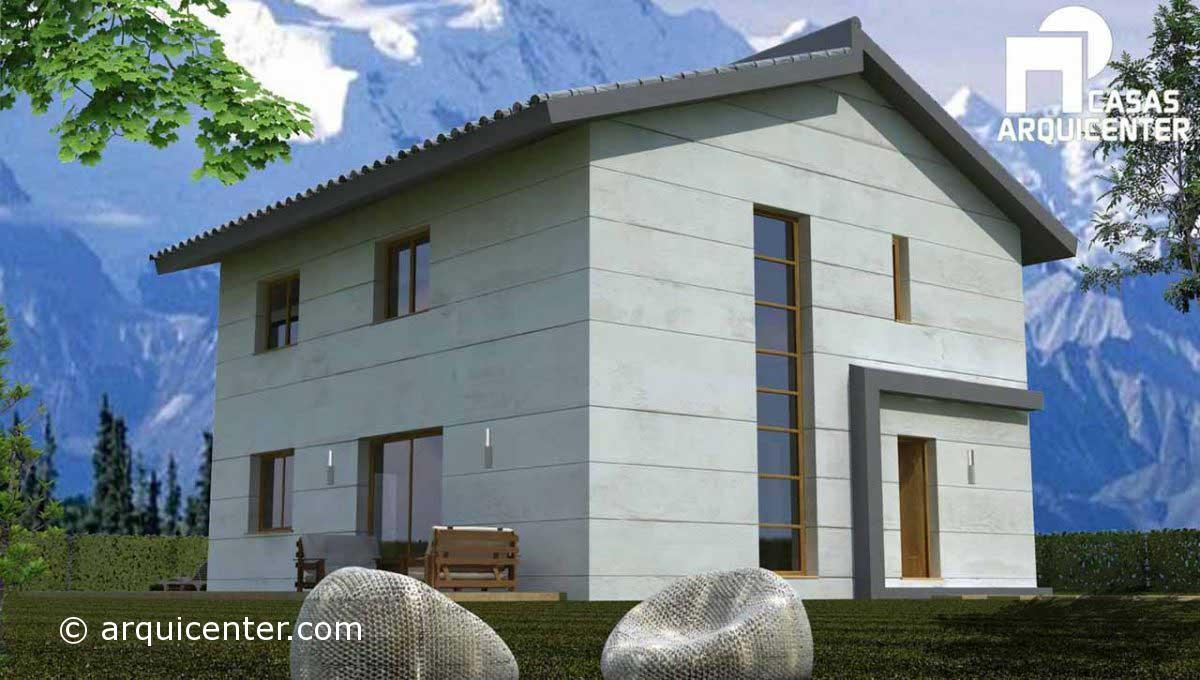 perspectiva_leon_casasarquicenter-compressor-min-1200x680