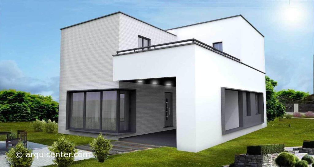 passivhaus zaragoza modelo sitges2-casasarquicenter.com