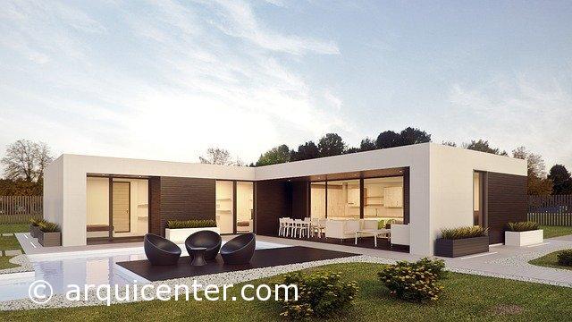 casas-prefabricadas-ecologicas
