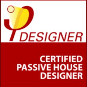 logo-passivhaus-institut