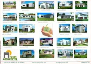 catalogo-casas-pasivas-descargar