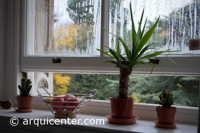 ventilacion-natural-en-una-casa-pasiva