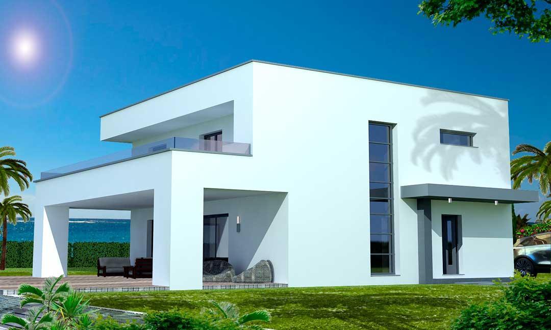 casas-prefabricadas-pasivas