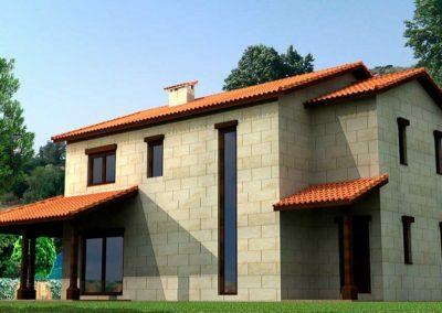 chalet-passivhaus-modelo-burgos