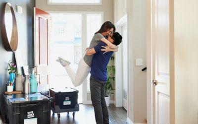 ¿Cómo comprar una casa?
