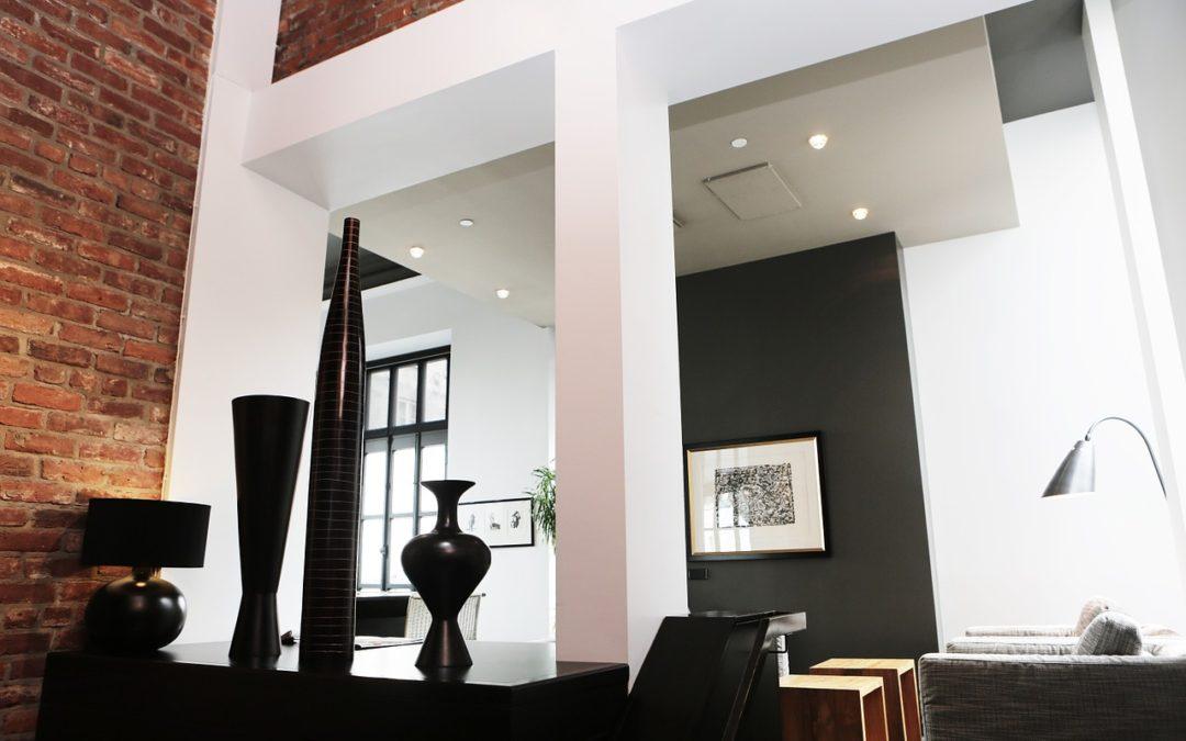Casa de diseño – ¿Cómo comprar una casa pasiva?