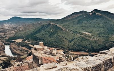 Casas Pasivas Navarra