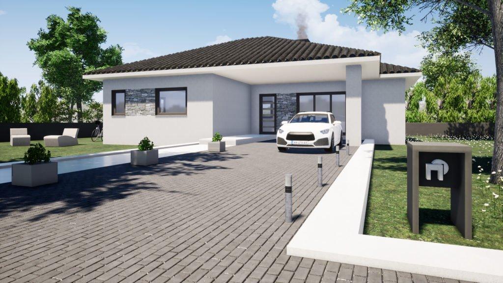 casa-pasiva-modelo-aranjuez