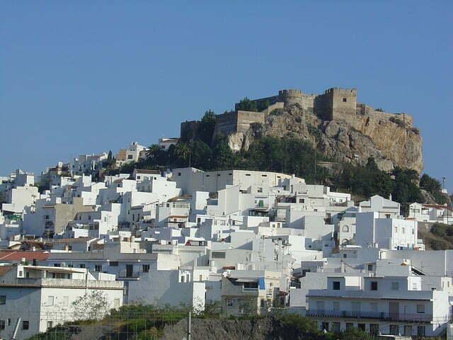 casas-pasivas-andalucia