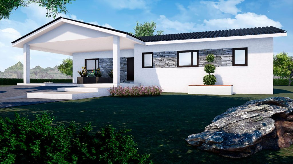 modelo-casa-navarra-chalet-passivhaus
