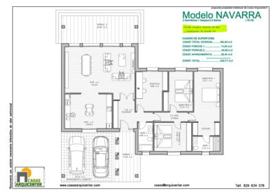 modelo-casa-navarra-plano