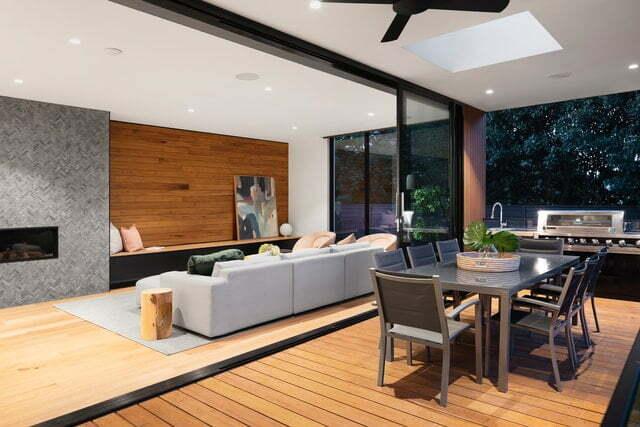 viviendas-passivhaus