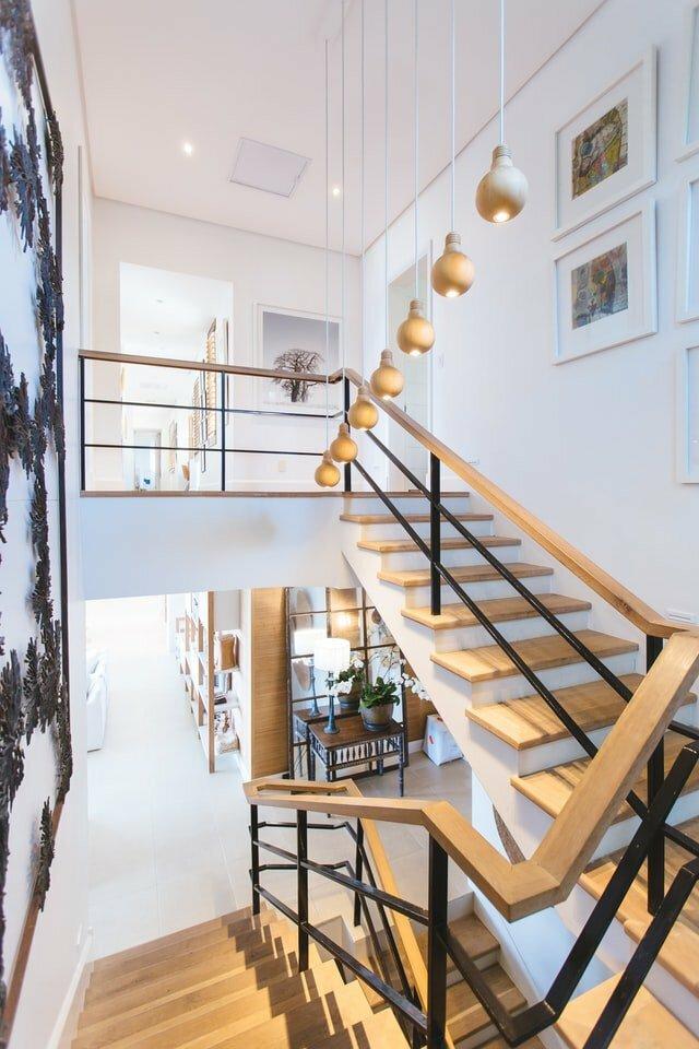 casas-pasivas-passivhaus-precios