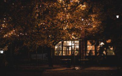 Chalet Passivhaus